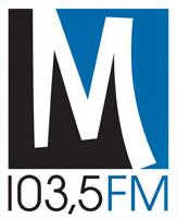 logo-m1035fm
