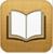 4-ibooks