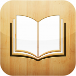 ibooks_icone