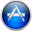 macappstore-icone