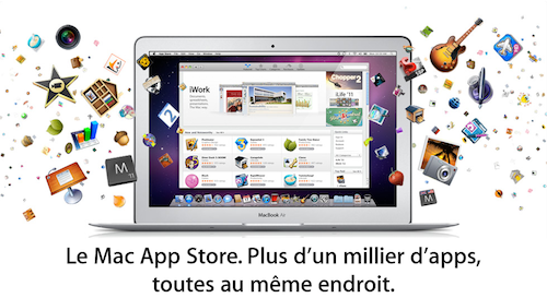 macappstore-ouverture
