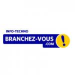 icone-branchezvous