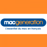 icone-macgeneration