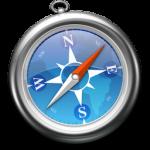 icone-site_generique
