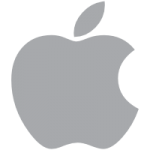 logo_apple_200